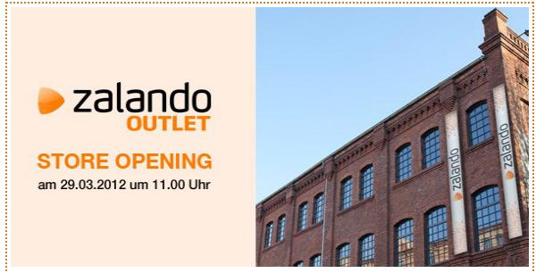 zalando outlet berlin