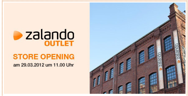 zalando-outlet-berlin
