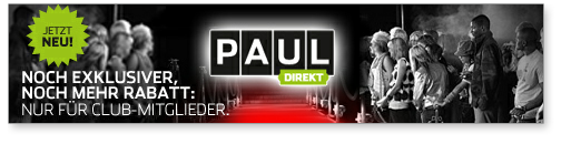 pauldirekt shopping-club