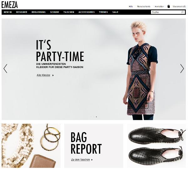 emeza-online-shop