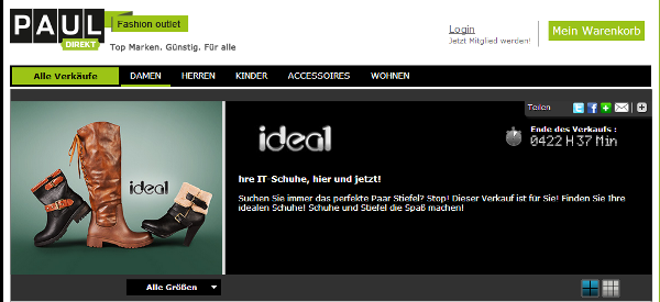 pauldirekt-ideal-shoes