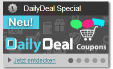 dailydeal-gutscheine